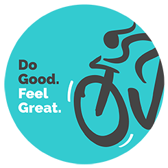 Do Good Feel Great Ovarian Cycle