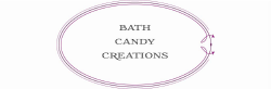 Bath Creation