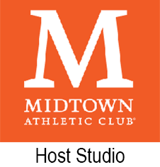 Midtown Athletic Club